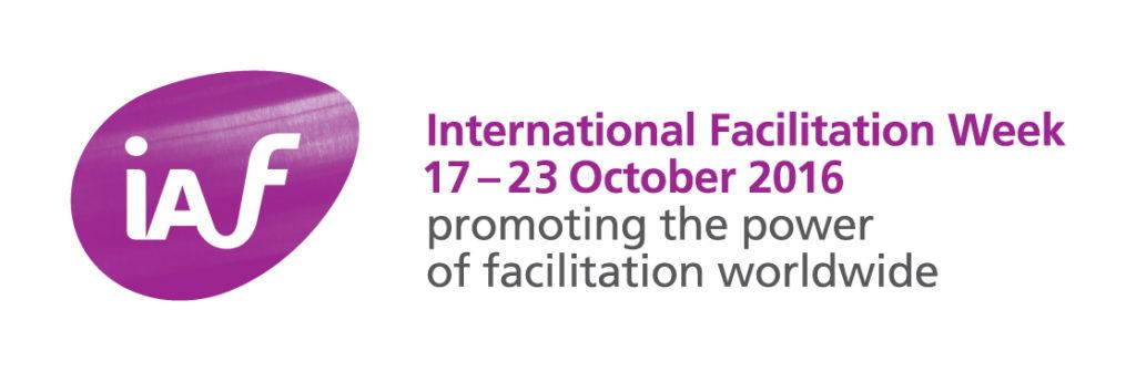 IAF #FacWeek